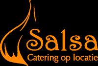 salsacatering_inspiratie_01